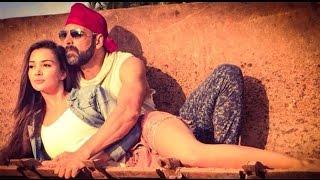 Aaja Mahi - Full Video 2015 | Singh Is Bling | Akshay Kumar, Amy Jackson