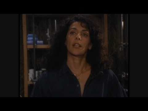 Marina Sirtis in Blind Date (1984) from YouTube · Duration:  1 minutes 45 seconds