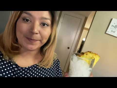 MI VIDA DE AMA DE CASA Y LLEVANDO ROPA AL SALVATION ARMY VLOGS