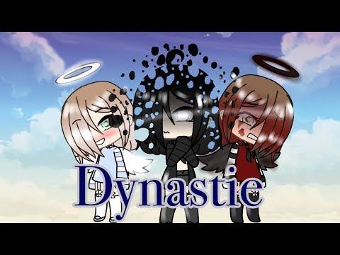 Download Dynastie//fr
