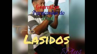 Video Goarmi Pe Pararonku Do Di Au - Trio Lasidos Plus [Lagu Batak] download MP3, 3GP, MP4, WEBM, AVI, FLV Juni 2018
