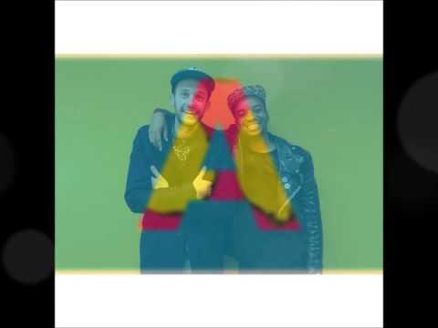 Spree Wilson - Dark Days