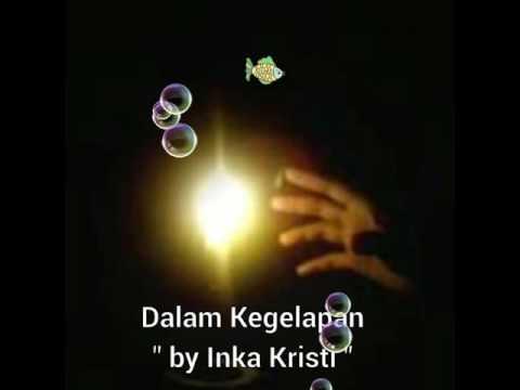 Dalam Kegelapan