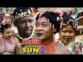 Download Queen Of The Sun Season 2 - New Movie | 2018 Latest Nigerian Nollywood Movie full HD | 1080p in Mp3, Mp4 and 3GP