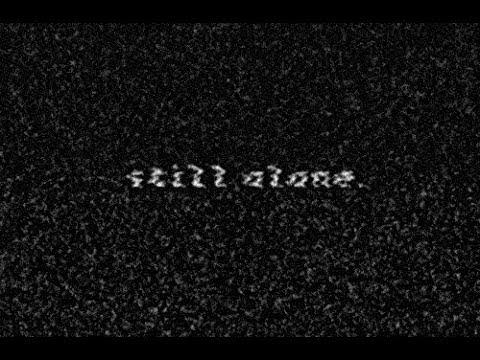 🔥 L.O Quence – Still Alone (Chill Beat) 🔥
