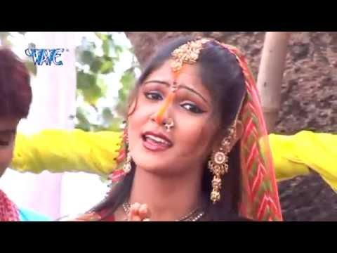 HD छठी माई के करब पुंजनिया - Shobhe Ghat Chhathi Mai - Pawan Singh - Bhojpuri Chhath Geet 2015 new
