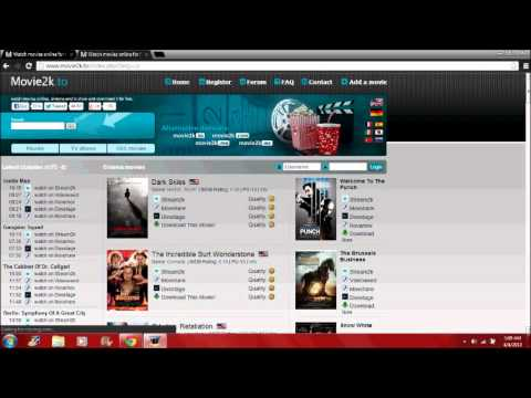 how to watch free full movies 2013 no download