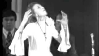 Euphoria Again - Dennis Quaalude