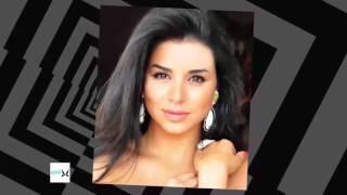 Ambitious Women   Rima Fakih