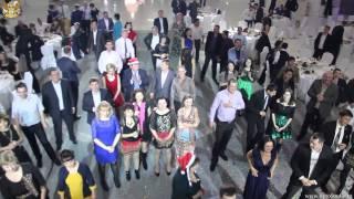 СВС Корпоратив 2015,Фото и Видеосъемка,прокат Света и Звука,Организация мероприятий,RproStudio(, 2015-02-09T09:56:40.000Z)