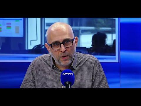 Grève à Radio France : quelles sont leurs revendications ?
