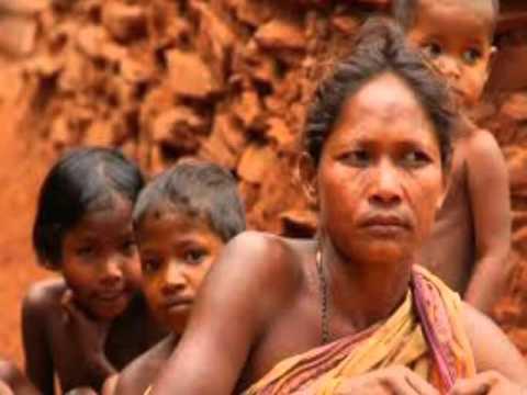 Naxalite Revolutionery song ( telugu), manyam kondala...