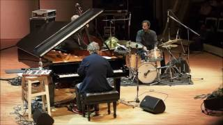 "Chick Corea Trio @Tchaikovsky Hall ""Spain"""