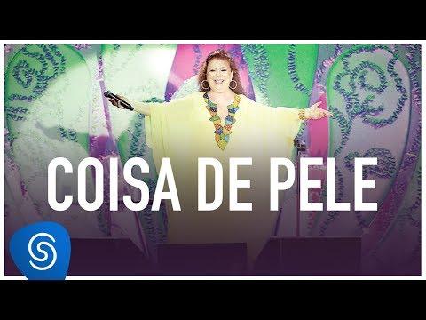 Beth Carvalho - Coisa De Pele (DVD Ao Vivo No Parque Madureira)