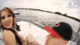 Apathy - Stop What Ya Doin ft  Celph Titled & DJ Premier (Flumbeatz Remix)