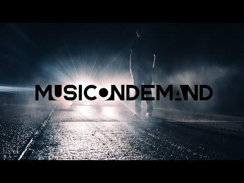 23 - Diamond Eyes (Copyright Free Songs)
