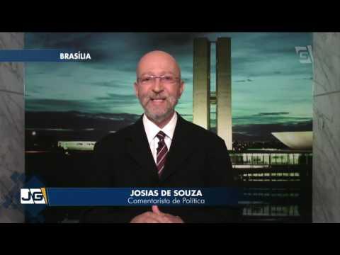 Josias de Souza / Temer não quer assustar a plateia antes da hora