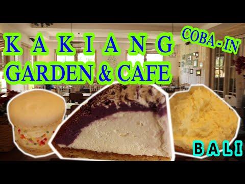 coba-in-kakiang-garden-&-cafe---kuliner-bali