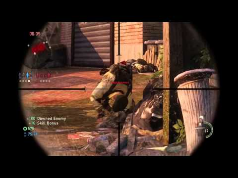 The Last of Us Remastered // 15-15-0 Survivors All downs and executions