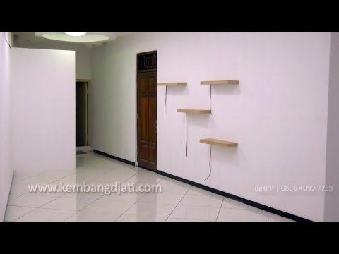 Contoh Desain Sekat Ruang Kantor  Sekat Partisi Ruangan