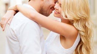 Как доставить удовольствие девушке. Как сделать девушке приятно