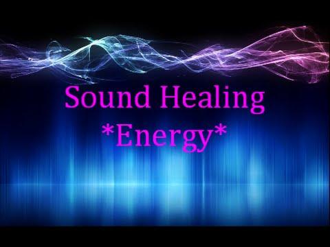 Sounds of Healing – Discover The Secret Healing Power of Spiritual Music Hqdefault