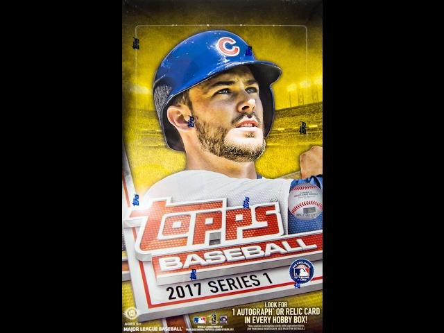 Johnny Cueto Angel Pagan and more! 2017 Topps Series 1 San Francisco Giants Baseball Card Team Set Madison Bumgarner Includes Brandon Belt Brandon Crawford 10 Card Set