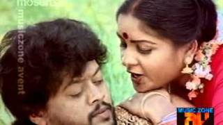 Murattuk Karangal (1986) Tamil Movie