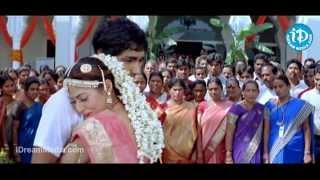 Charmy Kaur, Siddharth, Sadha, Saloni Chukkallo Chandrudu Climax Scene