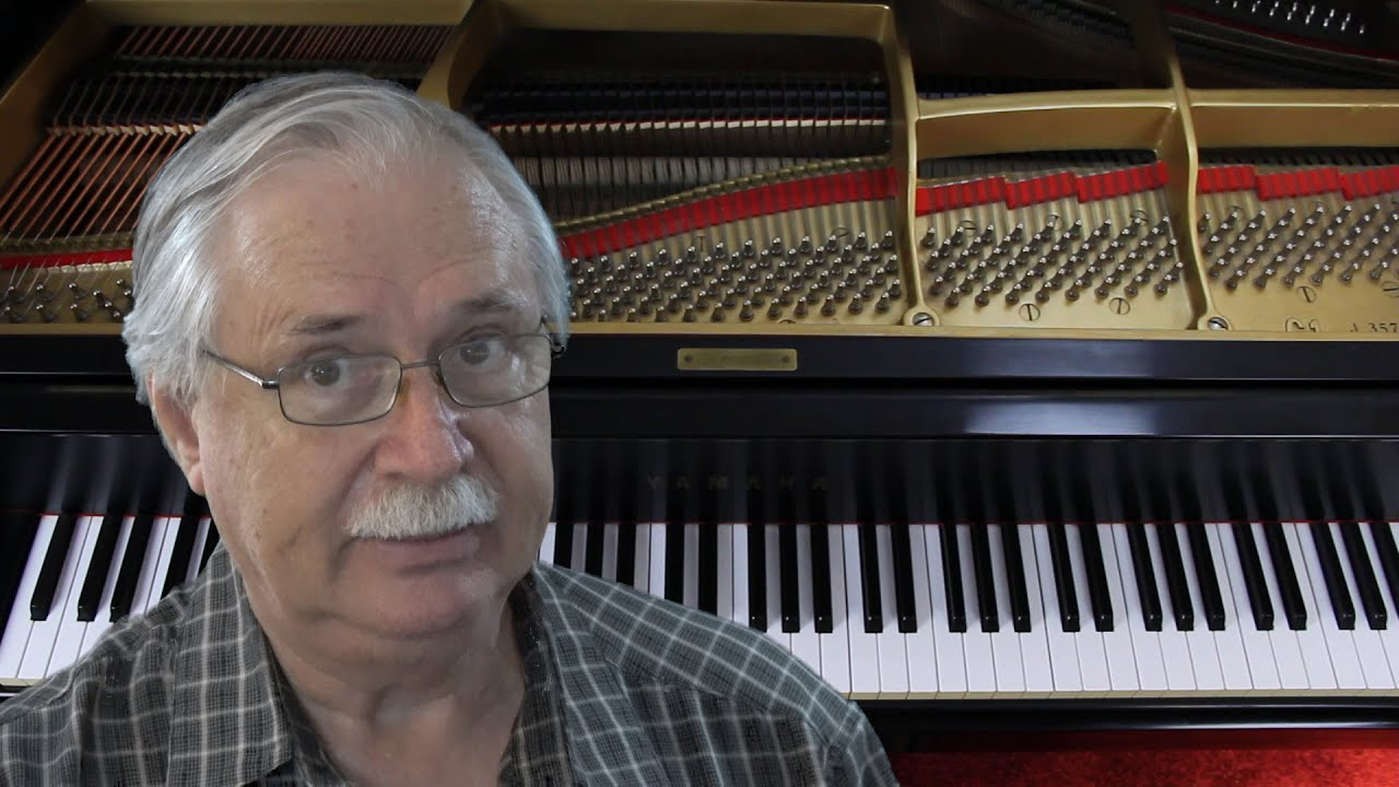 Michael Aaron Adult Piano Course Book 2 Learn How to Play Beginner Method