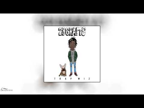 Wiz Khalifa - LetR