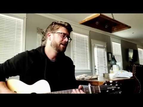Adam Doleac Cover: Weekend By Kane Brown