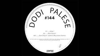 Dodi Palese - Rain Dance (Lehar & Musumeci Remix)