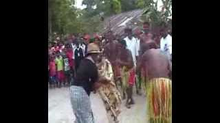 Joan and friends lost in papua part 2.mp4