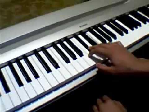 Tu Estas Aqui - Instrumental | FunnyDog.TV