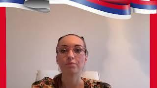 Адвокат Милинa Дорић о кривичном делу несавесно пружање лекарске помоћи