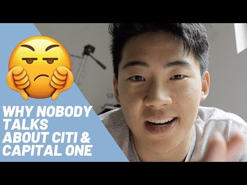 why-people-hate-citi-&-capital-one-💳