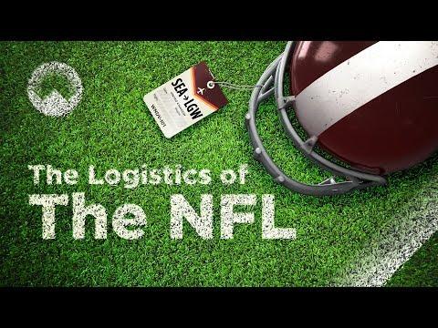 the-nfl's-logistics-problem
