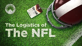 the-nfl-s-logistics-problem