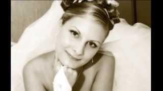 фото свадьба Барнаул  т.8-913-080-31-88