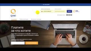 MyMailSend - программа для автоматического заработка в интернете