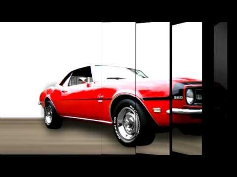 CASINO AUTO BODY | Auto Body Shop and Collision Repair