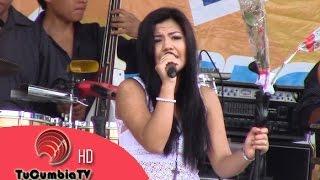 Si Te Marchas - Corazón Serrano「Estrella Torres」•La Pradera• Full HD