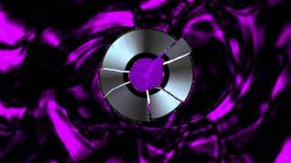 Maino-Let It Fly Remix Chopped and Screwed