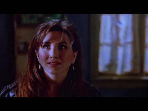 Leprechaun (1993) - HD Trailer [1080p]