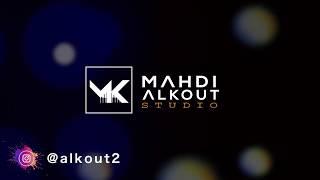 اسجل روحي cover | محمد عبدالجبار | 2019 | موسيقى : مهدي الكوت