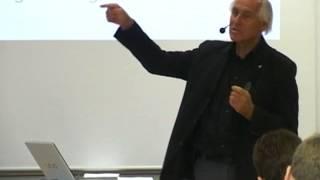 Systemische Professionalität (4/2): Steuerung (Teil 2); (5/1) Team Entwicklung(Teil 1)