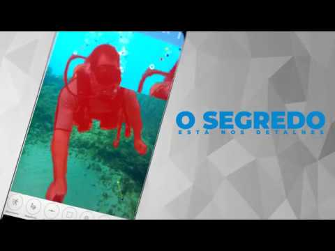Zoetropic - Vídeo Promocional