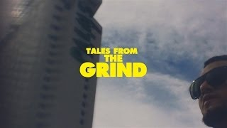 "Tales From The Grind (Jorge Masvidal) - Episode 4 ""Viva Las Vegas"""