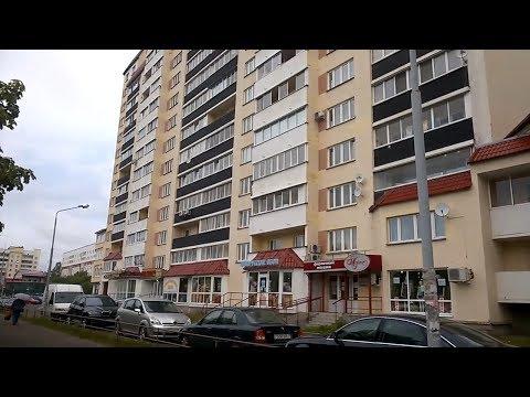 Продано 29.05.17 !!! Продажа квартир в Витебске- 4УГЛА -База недвижимости Беларуси